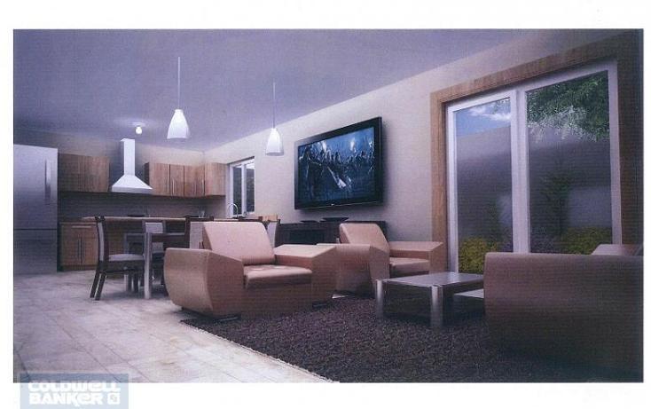 Foto de casa en venta en  , asturias, monclova, coahuila de zaragoza, 1949553 No. 04