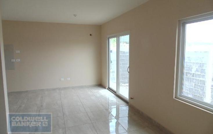 Foto de casa en venta en  , asturias, monclova, coahuila de zaragoza, 1949559 No. 03