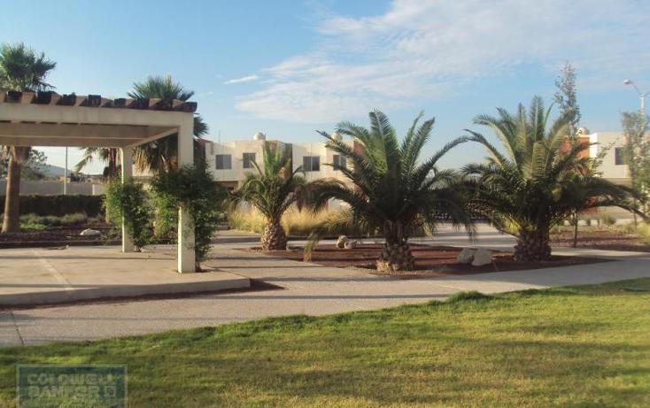 Foto de casa en venta en  , asturias, monclova, coahuila de zaragoza, 1949559 No. 10
