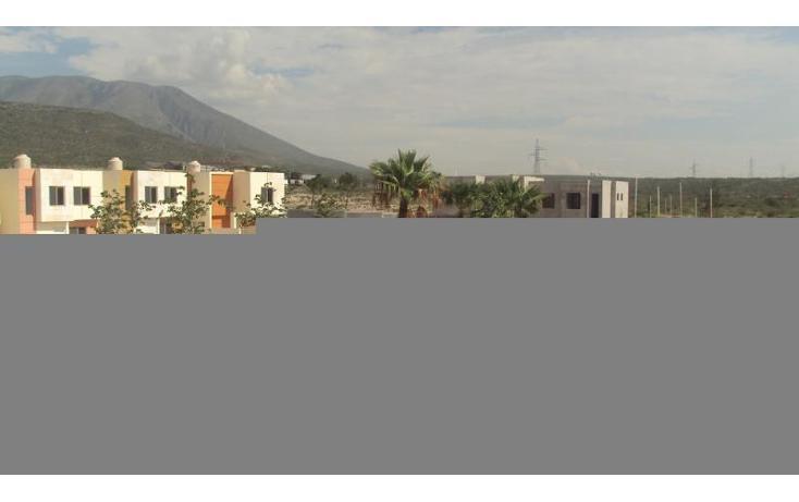 Foto de casa en venta en  , asturias, monclova, coahuila de zaragoza, 1949559 No. 11