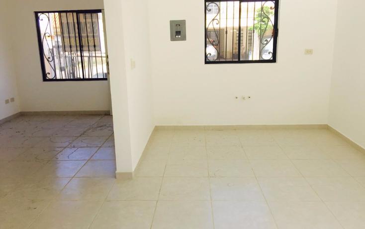 Foto de casa en venta en  , asturias residencial, hermosillo, sonora, 1561984 No. 02