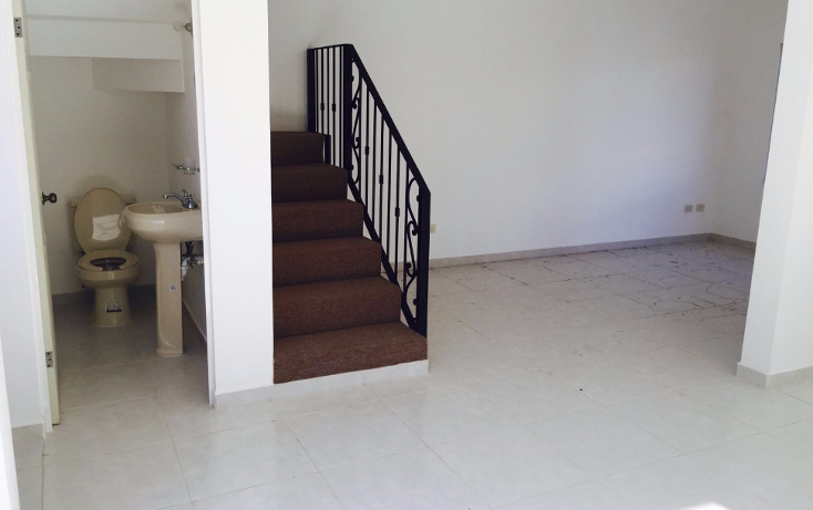 Foto de casa en venta en  , asturias residencial, hermosillo, sonora, 1561984 No. 03