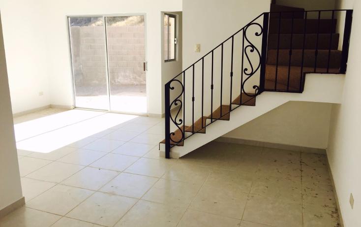 Foto de casa en venta en  , asturias residencial, hermosillo, sonora, 1561984 No. 04