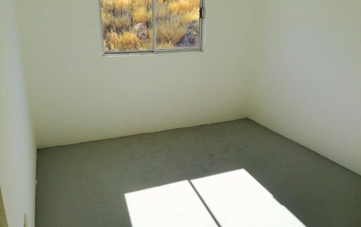 Foto de casa en venta en  , asturias residencial, hermosillo, sonora, 1561984 No. 06