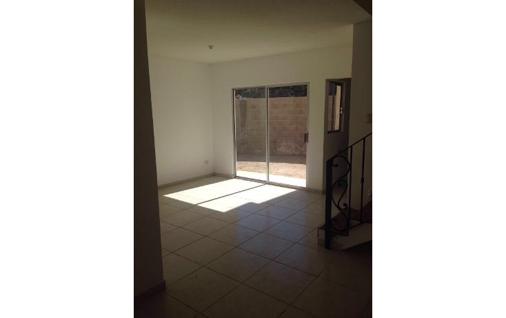 Foto de casa en venta en  , asturias residencial, hermosillo, sonora, 1692486 No. 02