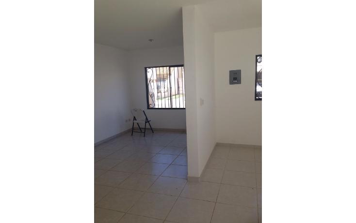 Foto de casa en venta en  , asturias residencial, hermosillo, sonora, 1692486 No. 03