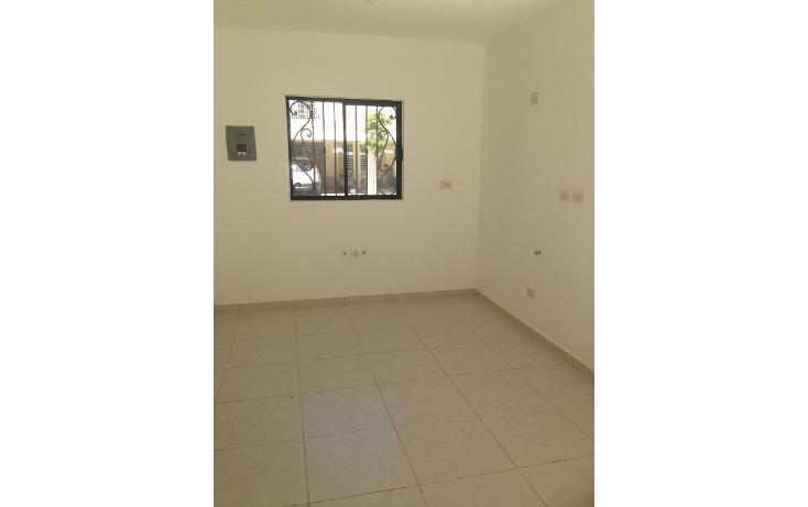 Foto de casa en venta en  , asturias residencial, hermosillo, sonora, 1692486 No. 05