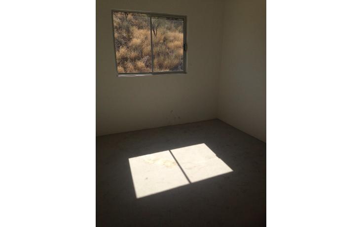 Foto de casa en venta en  , asturias residencial, hermosillo, sonora, 1692486 No. 06