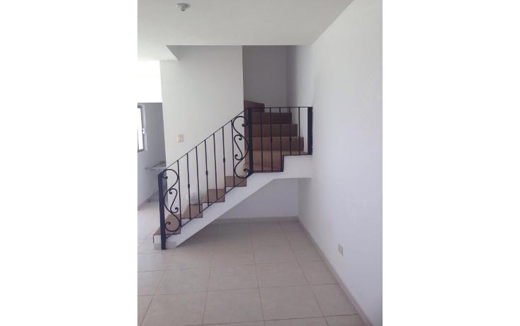 Foto de casa en venta en  , asturias residencial, hermosillo, sonora, 1692486 No. 08