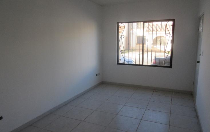 Foto de casa en venta en  , asturias residencial, hermosillo, sonora, 1830870 No. 02
