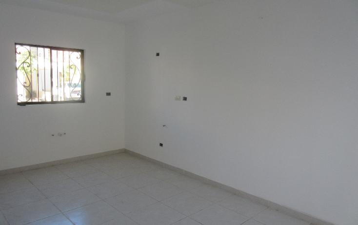 Foto de casa en venta en  , asturias residencial, hermosillo, sonora, 1830870 No. 03