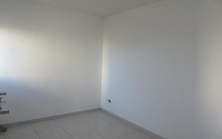 Foto de casa en venta en  , asturias residencial, hermosillo, sonora, 1830870 No. 05