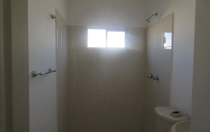 Foto de casa en venta en  , asturias residencial, hermosillo, sonora, 1830870 No. 06