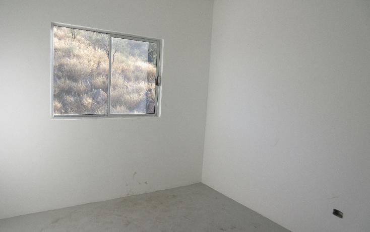 Foto de casa en venta en  , asturias residencial, hermosillo, sonora, 1830870 No. 07