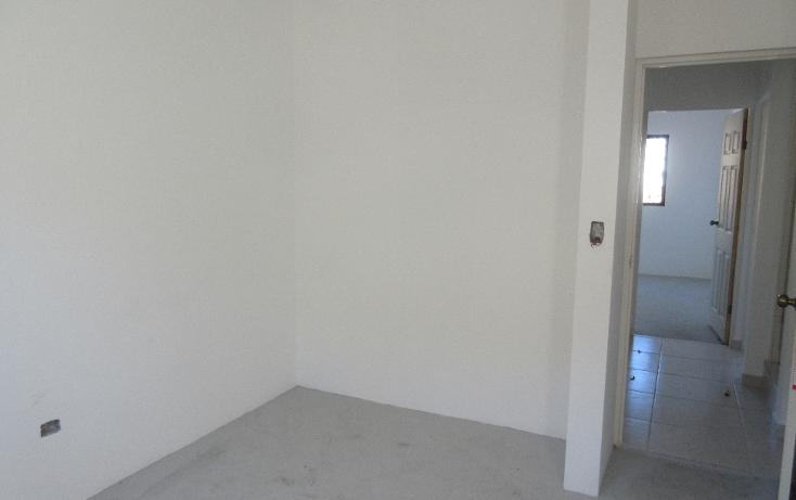 Foto de casa en venta en  , asturias residencial, hermosillo, sonora, 1830870 No. 08