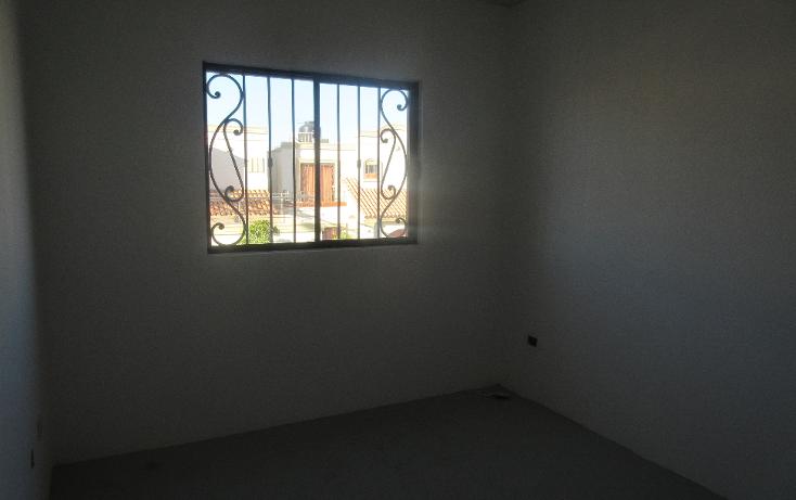 Foto de casa en venta en  , asturias residencial, hermosillo, sonora, 1830870 No. 09