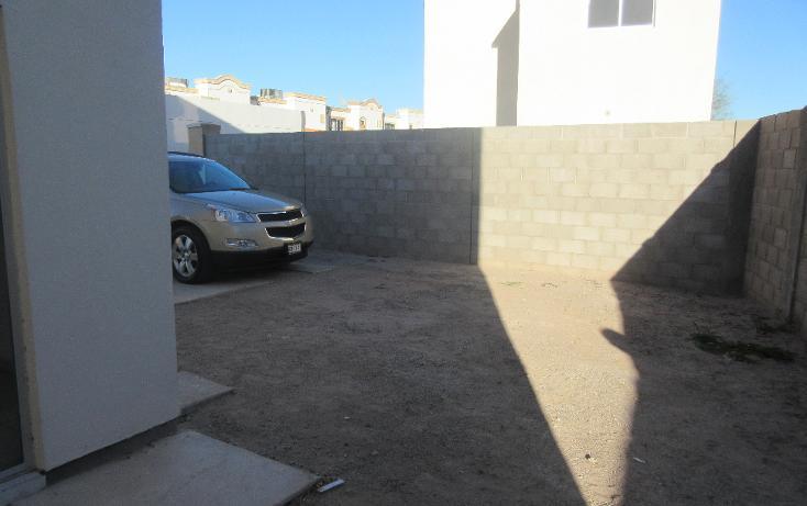 Foto de casa en venta en  , asturias residencial, hermosillo, sonora, 1830870 No. 10