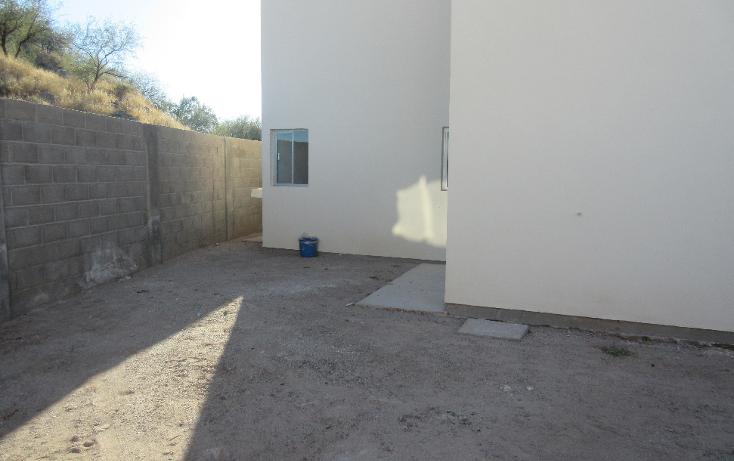 Foto de casa en venta en  , asturias residencial, hermosillo, sonora, 1830870 No. 12