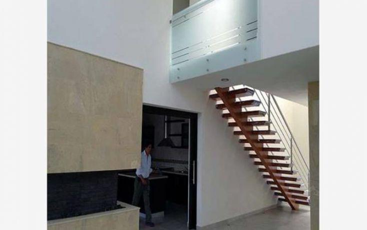 Foto de casa en venta en asunción 1000, la asunción, metepec, estado de méxico, 1001341 no 02