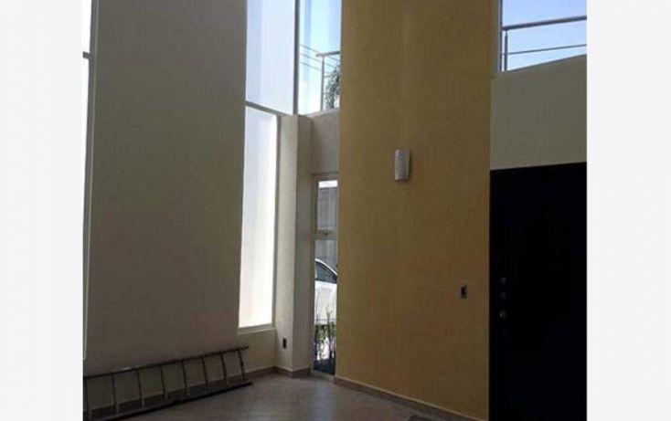 Foto de casa en venta en asunción 1000, la asunción, metepec, estado de méxico, 1001341 no 03