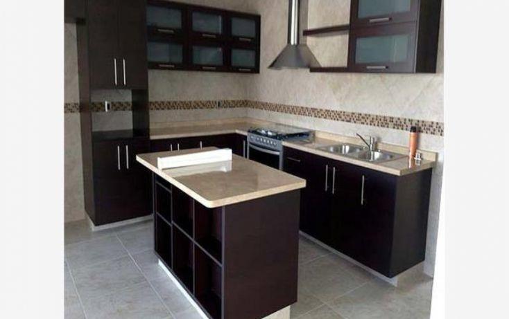 Foto de casa en venta en asunción 1000, la asunción, metepec, estado de méxico, 1001341 no 04