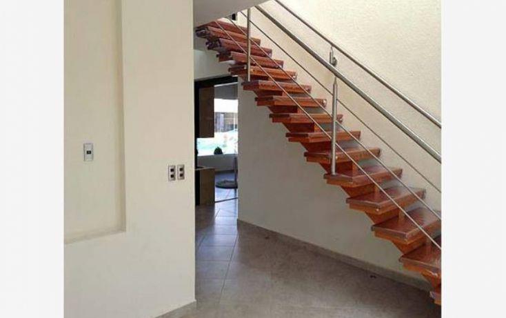 Foto de casa en venta en asunción 1000, la asunción, metepec, estado de méxico, 1001341 no 05