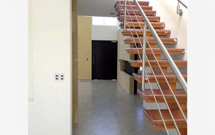 Foto de casa en venta en asunción 1000, la asunción, metepec, estado de méxico, 1001341 no 06