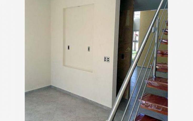 Foto de casa en venta en asunción 1000, la asunción, metepec, estado de méxico, 1001341 no 07