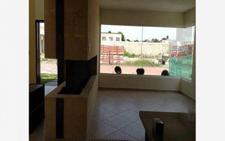 Foto de casa en venta en asunción 1000, la asunción, metepec, estado de méxico, 1001341 no 08