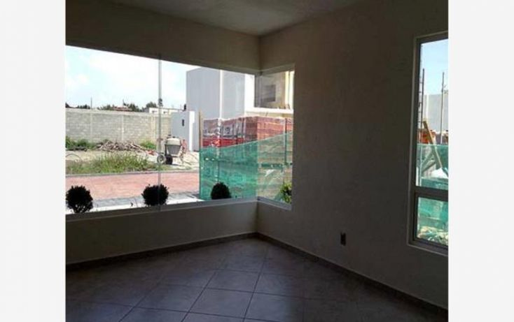 Foto de casa en venta en asunción 1000, la asunción, metepec, estado de méxico, 1001341 no 09