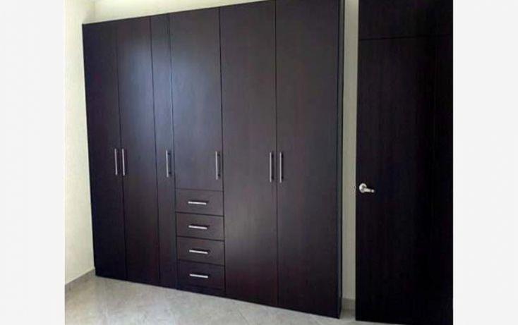 Foto de casa en venta en asunción 1000, la asunción, metepec, estado de méxico, 1001341 no 11