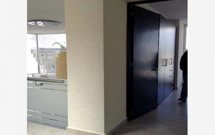 Foto de casa en venta en asunción 1000, la asunción, metepec, estado de méxico, 1001341 no 12