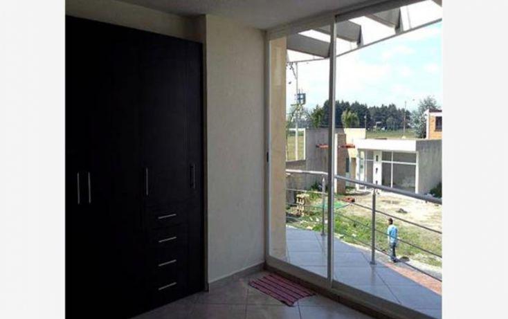 Foto de casa en venta en asunción 1000, la asunción, metepec, estado de méxico, 1001341 no 13
