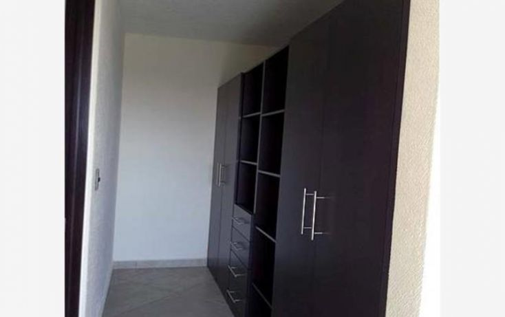 Foto de casa en venta en asunción 1000, la asunción, metepec, estado de méxico, 1001341 no 14