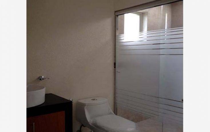 Foto de casa en venta en asunción 1000, la asunción, metepec, estado de méxico, 1001341 no 16