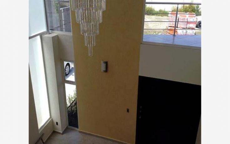 Foto de casa en venta en asunción 1000, la asunción, metepec, estado de méxico, 1001341 no 17