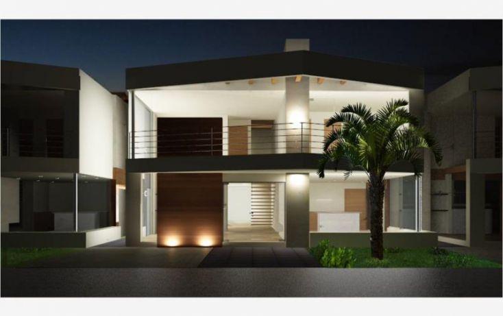Foto de casa en venta en asunción 1000, la asunción, metepec, estado de méxico, 1001341 no 18