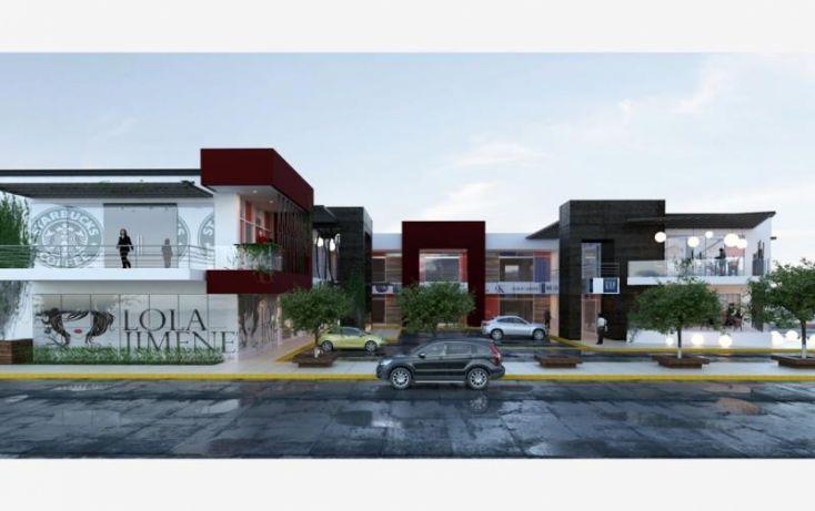 Foto de local en venta en asuncion 1000, sur de la hacienda, metepec, estado de méxico, 1391105 no 01
