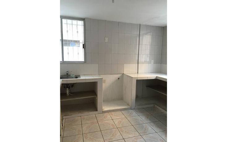 Foto de casa en venta en  , asunción avalos, ciudad madero, tamaulipas, 1042357 No. 02