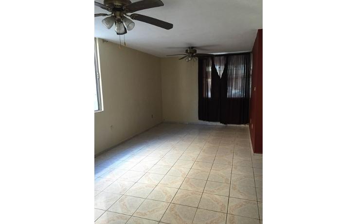 Foto de casa en venta en  , asunción avalos, ciudad madero, tamaulipas, 1042357 No. 03