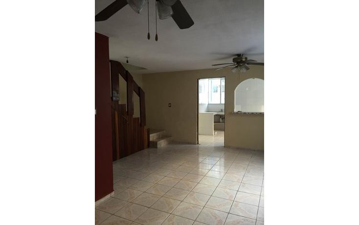 Foto de casa en venta en  , asunción avalos, ciudad madero, tamaulipas, 1042357 No. 04