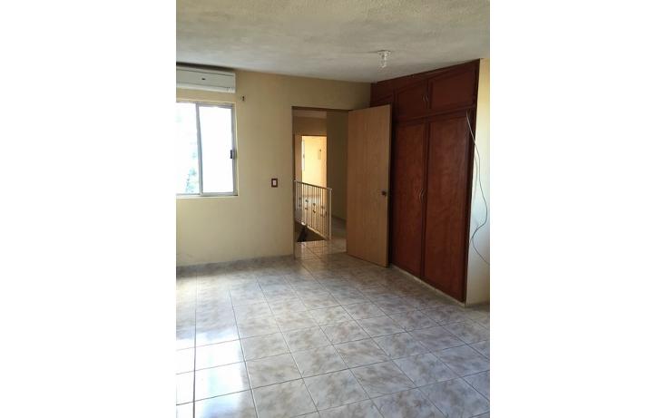 Foto de casa en venta en  , asunción avalos, ciudad madero, tamaulipas, 1042357 No. 05