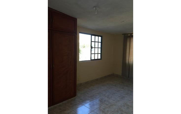 Foto de casa en venta en  , asunción avalos, ciudad madero, tamaulipas, 1042357 No. 06
