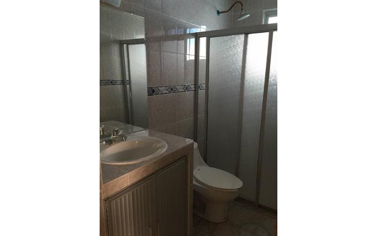Foto de casa en venta en  , asunción avalos, ciudad madero, tamaulipas, 1042357 No. 07