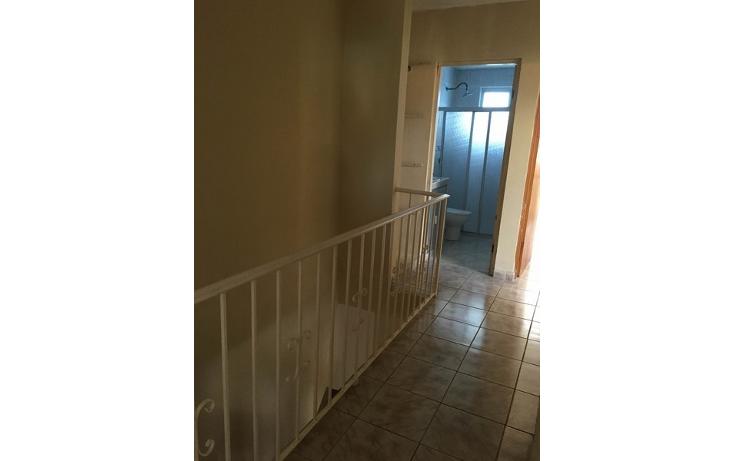 Foto de casa en venta en  , asunción avalos, ciudad madero, tamaulipas, 1042357 No. 08