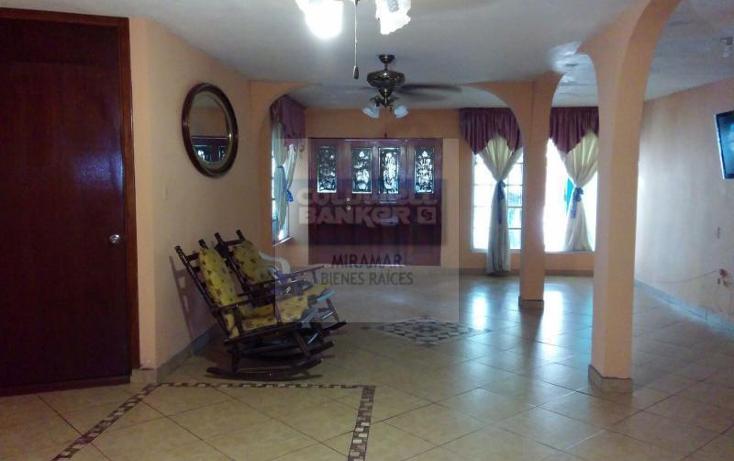 Foto de casa en venta en  , asunci?n avalos, ciudad madero, tamaulipas, 1843284 No. 02