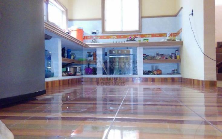 Foto de casa en venta en  , asunci?n avalos, ciudad madero, tamaulipas, 1843284 No. 04