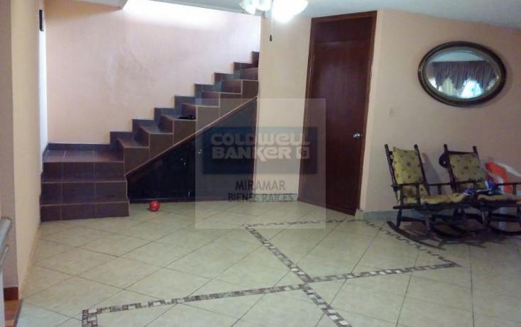 Foto de casa en venta en  , asunci?n avalos, ciudad madero, tamaulipas, 1843284 No. 07
