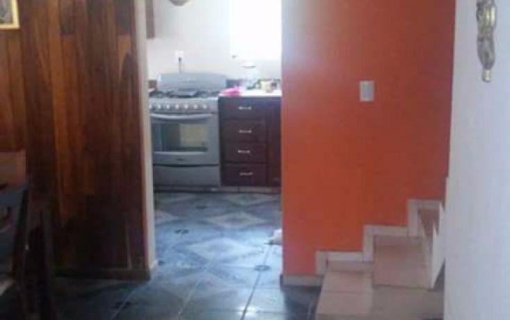 Foto de casa en renta en, asunción avalos, ciudad madero, tamaulipas, 1893318 no 03