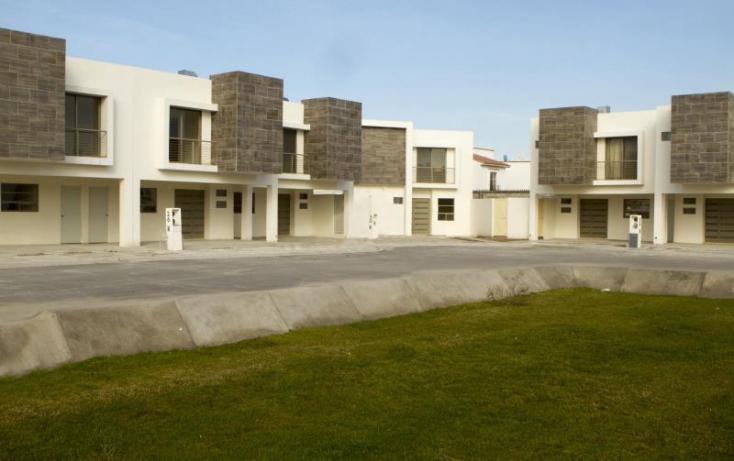 Foto de casa en venta en asura, villas del renacimiento, torreón, coahuila de zaragoza, 883547 no 01